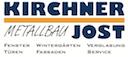 Kirchner und Jost