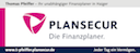 Plansecure Pfeiffer